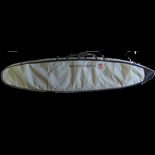 12'6 durable protective sup bag