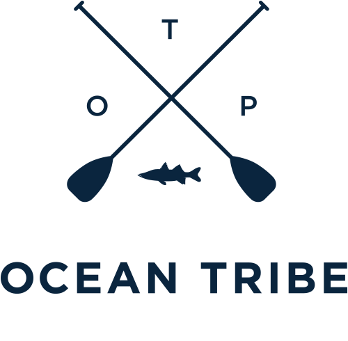 Ocean Tribe Outfitters / Sanibel Sea School