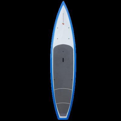 A'u x 32 performance racing sup board