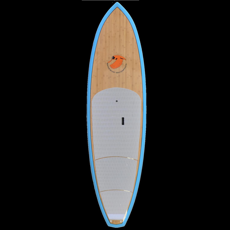 Drifter S SUP Surf
