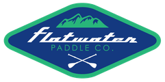 Flatwater Paddle Co.