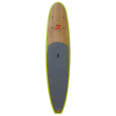 Honu recreation sup board 11'6