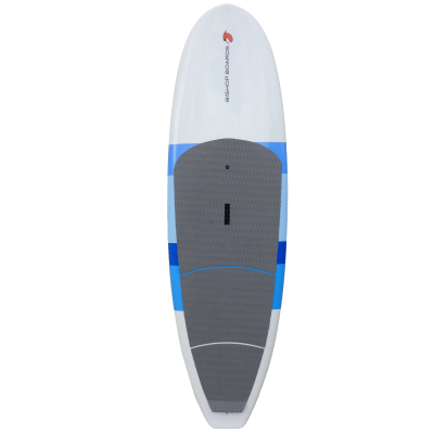 Mini Sub high performance sup surf