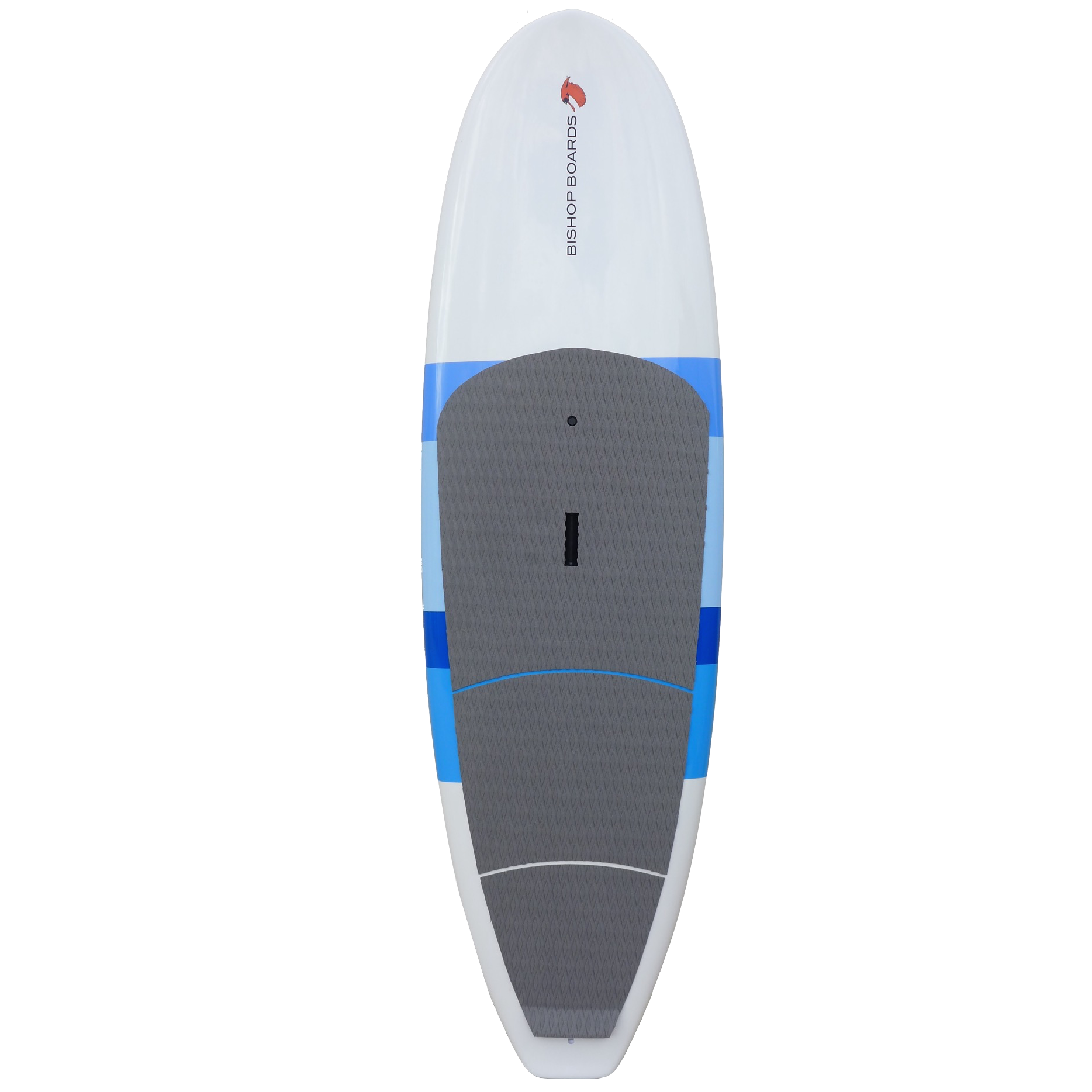 Mini Sub high performance sup surf