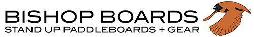 BISHOP BOARDS