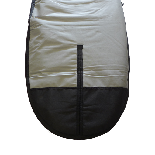 fin slot of durable protective sup bag