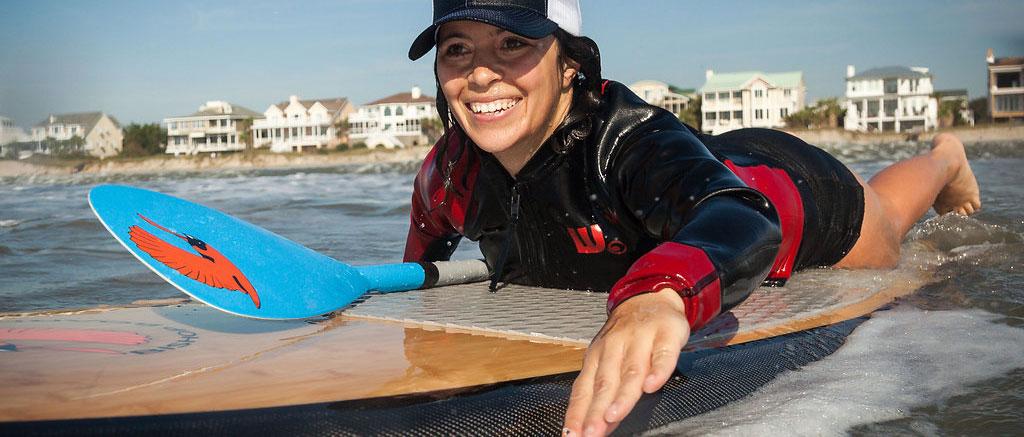 kids paddleboard sup 2019
