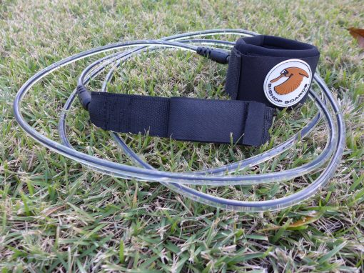 Straight Paddle Board Leash