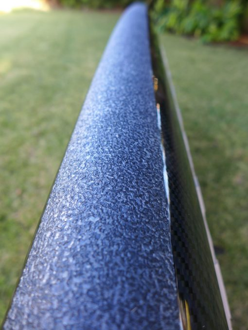 rail tape sup and surf boards
