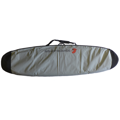 12'6 durable protective sup bag