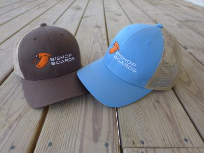 trucker lhat for sports