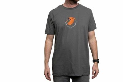 tshirt-charcoal