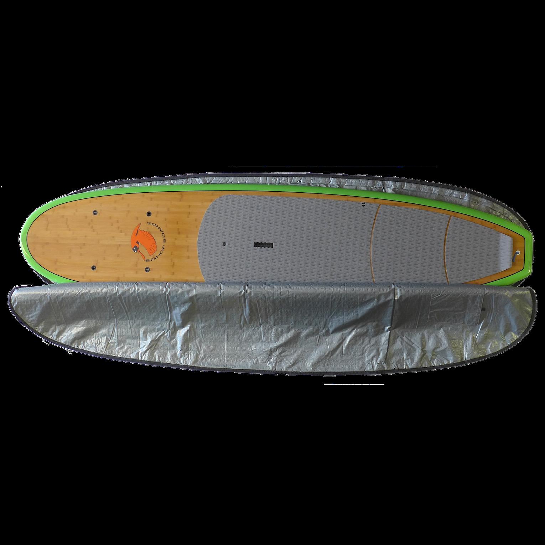 protective sup bag